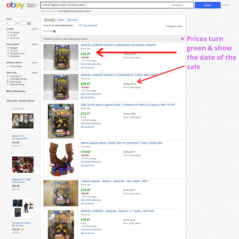 how-to-sell-your-action-figure-collection-using-ebay-sold-prices (1)