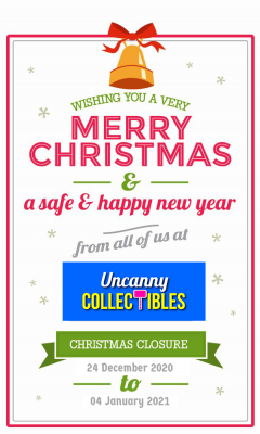 christmas-opening-hours-uncanny-collectibles-2020
