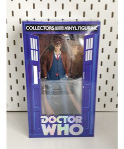 big-chief-studios-doctor-who-10th-doctor-blue-suit-dynamix-statue-stock