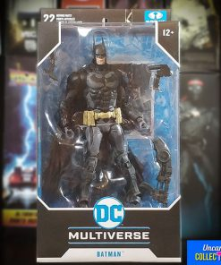 dc-gaming-action-figure-arkham-knight-batman-action-figure-candid-ps