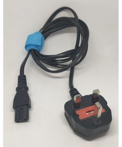 figure-8-5a-power-cable-mains-plug-for-retro-consoles-monitors-2-candid