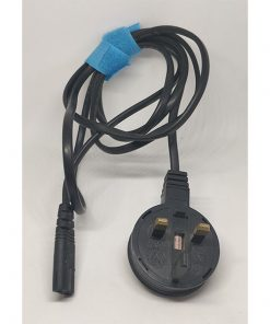 figure-8-3a-power-cable-mains-plug-for-retro-consoles-monitors-candid