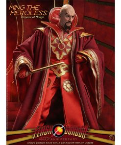 flash-gordon-limited-edition-ming-the-merciless-1-6-action-figure