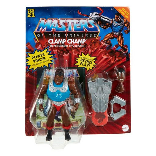 mattel-masters-of-the-universe-deluxe-clamp-champ-action-figure-