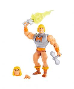 mattel-masters-of-the-universe-deluxe-he-man-action-figure