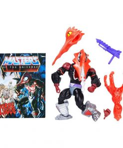 mattel-masters-of-the-universe-deluxe-mosquitor-action-figure