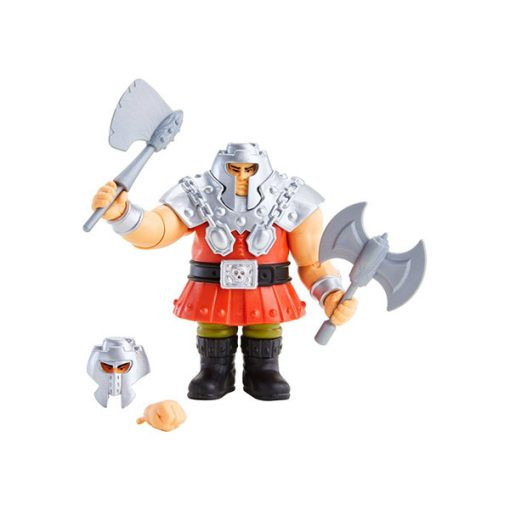 mattel-masters-of-the-universe-deluxe-ram-man-action-figure-