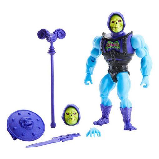 mattel-masters-of-the-universe-deluxe-skeletor-action-figure-