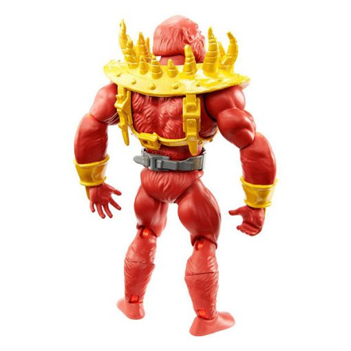 mattel-masters-of-the-universe-origins-2021-lords-of-power-beast-man-action-figure