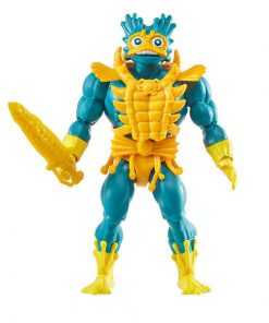mattel-masters-of-the-universe-origins-2021-lords-of-power-mer-man-action-figure