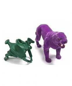 mattel-masters-of-the-universe-origins-flocked-collectors-edition-panthor-exclusive-action-figure