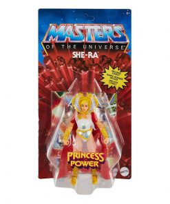 mattel-masters-of-the-universe-origins-she-ra-action-figure