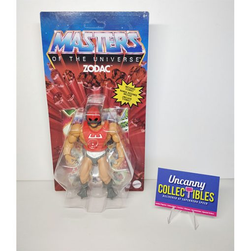 mattel-masters-of-the-universe-origins-zodac-action-figure-candid-ps