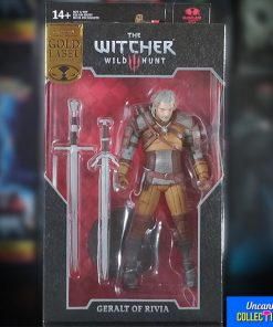 mcfarlane-toys-the-witcher-geralt-of-rivia-gold-label-action-figure