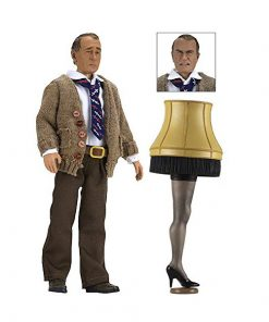 neca-a-christmas-story-old-man-retro-action-figure