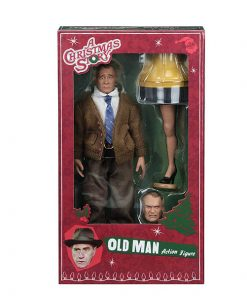 neca-a-christmas-story-old-man-retro-action-figure-