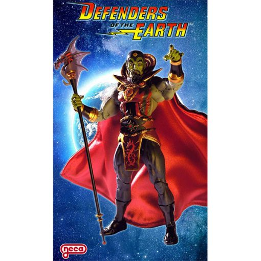 neca-defenders-of-the-earth-ming-the-merciless-action-figure