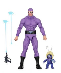 neca-defenders-of-the-earth-the-phantom-action-figure