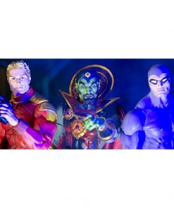 neca-defenders-of-the-earth-wave-1-action-figures