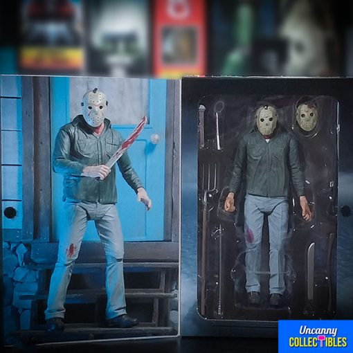 neca-friday-the-13th-part-3-ultimate-jason-action-figure-candid-ps