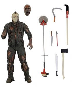 neca-friday-the-13th-part-7-ultimate-jason-action-figure