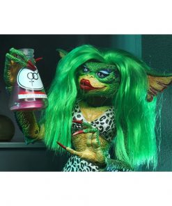 neca-gremlins-2-ultimate-greta-action-figure