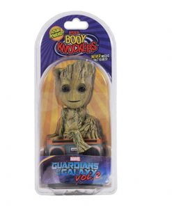 neca-guardians-of-the-galaxy-vol-2-groot-body-knocker-bobble-figure (1)