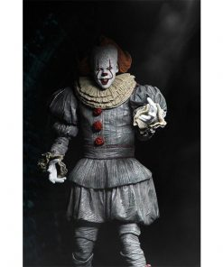 neca-it-chapter-two-ultimate-pennywise-action-figure