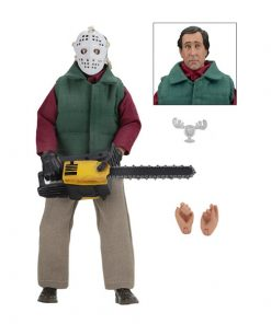 neca-national-lampoons-christmas-vacation-chainsaw-clark-retro-action-figure-