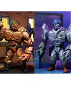 neca-teenage-mutant-ninja-turtles-tragg-grannitor-action-figure-2-pack