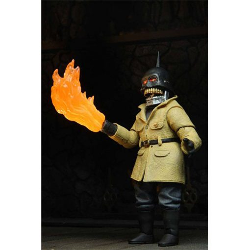neca-ultimate-puppet-master-blade-torch-action-figure-2-pack