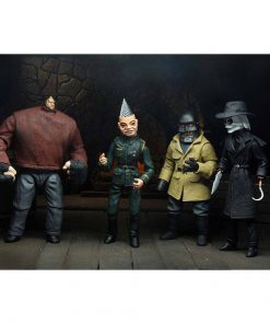 neca-ultimate-puppet-master-pinhead-tunneler-action-figure-2-pack