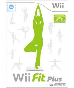 wii-fit-plus-and-balance-board-nintendo-wii