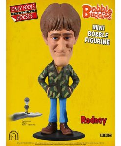 big-chief-studios-only-fools-and-horses-rodney-trotter-bobble-head