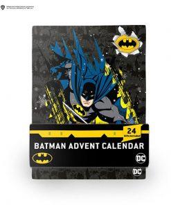 cinereplicas-dc-comics-batman-advent-calendar