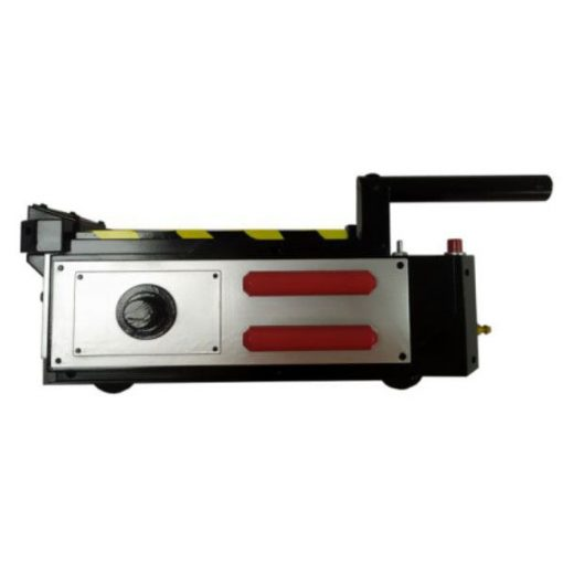 disguise-ghostbusters-role-play-replica-1-1-ghost-trap