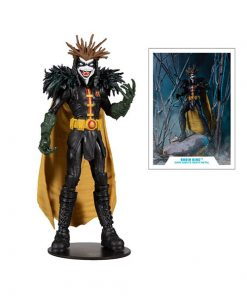 mcfarlane-toys-dc-multiverse-robin-king-action-figure