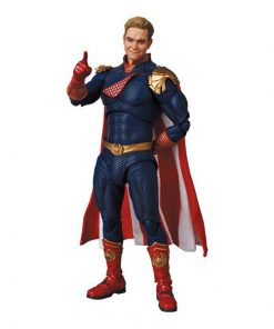 medicom-toy-the-boys-homelander-maf-ex-action-figure
