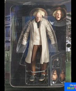 neca-back-to-the-future-ultimate-doc-brown-action-figure