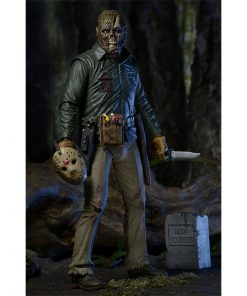 neca-friday-the-13th-part-6-ultimate-jason-action-figure