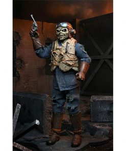 neca-iron-maiden-aces-high-eddie-retro-clothed-action-figure