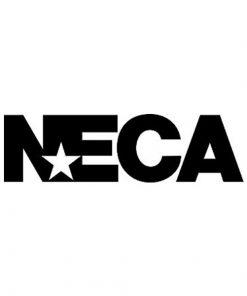 neca-logo-600x600