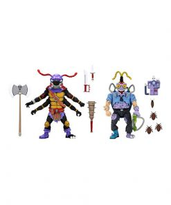 neca-teenage-mutant-ninja-turtles-antrax-scumbug-action-figure-2-pack