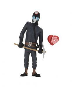 neca-toony-terrors-my-bloody-valentine-the-miner-action-figure (1)
