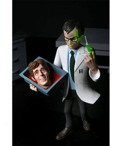 neca-toony-terrors-re-animator-herbert-west-action-figure