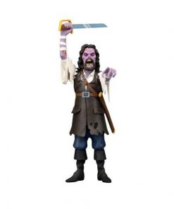 neca-toony-terrors-the-fog-captain-blake-action-figure (1)
