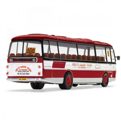 corgi-only-fools-and-horses-1-76-the-jolly-boys-outing-plaxton-panorama-percys-luxury-tours-of-peckham-bus