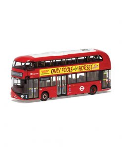 corgi-only-fools-and-horses-1-76-wrightbus-new-routemaster-stage-show-route-b-route-73-stoke-newington