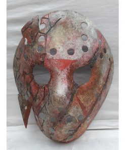 friday-the-13th-inspired-maniac-been-through-it-hockey-mask