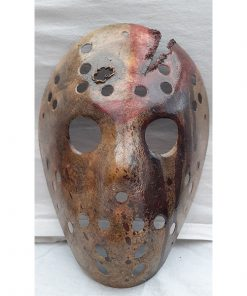 friday-the-13th-inspired-maniac-never-a-final-chapter-hockey-mask